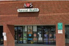 A&S Natural Health - Ft. Mill, SC